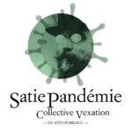 SatiePandémie lanciato dal Teatro Miela piú di piùdi 100 i musicisti che hanno aderito