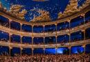 Teatro Stabile del Friuli Venezia Giulia al via i rimborsi