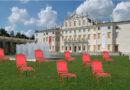 Sarà un'estate di musica all'aperto in piazze, castelli e parchi del Friuli Venezia Giulia