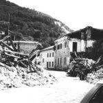 44 anni fa il terremoto che distrusse il Friuli. Commemorazioni a Gemona e in Consiglio regionale