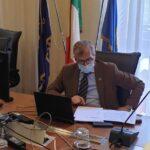 Il Consiglio Regionale torna a riunirsi nell'aula di Trieste per discutere di Fase 2