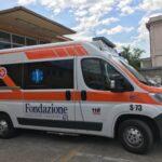 La Fondazione CRTrieste sostiene la S.O.G.I.T di Trieste
