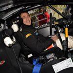 Rally, colpo gobbo della MRC Sport che ingaggia Maurizio Diomedi