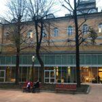 L'istituto per anziani Itis di Trieste riapre alle visite dei familiari martedì 23 giugno