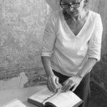 Premio d'Artista Mattador 2020 è un'opera di Sabrina Mezzaqui