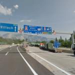 L'Austria è prossima a riaprire i confini con l'Italia, forse con limitazioni