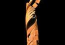 """""""Germi di forma"""": personale dello scultore muggesano Villibossi al museo d'Arte Moderna Ugo Carà di Muggia"""
