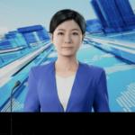 Robo-docenti e tele didattica. Virus e digitalizzazione forzata