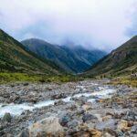 Trasferita alle Comunità di montagna la facoltà di gestire i corsi d'acqua locali