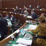 Approvata dal Consiglio regionale la proposta di legge per il sostegno di eventi e spettacoli