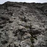 Colpito da un sasso sulla via Lomasti alla Creta di Pricotic: muore uno scalatore veneto