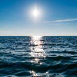 Indagine di OGS e SWG in occasione della Giornata Mondiale degli Oceani