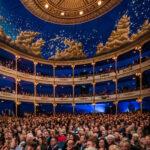 Sostenere il Teatro Stabile del Friuli Venezia Giulia un'occasione per tutti
