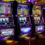 """Sospensione della chiusura delle slot machines e rinvio ad agosto 2021: """"grave errore"""""""
