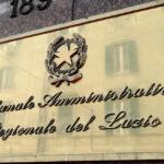 Quando territorio e istituzioni entrano in conflitto: i casi Santoianni e D'Agostino in FVG