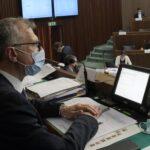 """Il Consiglio regionale del Friuli Venezia Giulia ha approvato il disegno di legge """"Omnibus"""""""