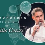 Emilio Cozzi ospite del Trieste Science+Fiction Festival