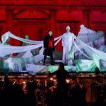 Dal 20 agosto al 13 settembre – Con il Piccolo Opera Festival del Friuli Venezia Giulia la magia della lirica risuona in luoghi ricchi di storia ed arte, tutti da scoprire