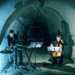 """""""Un fiume di note"""": rassegna musicale itinerante tra i siti di maggior pregio della nostra regione"""