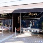 Il Palmanova Outlet cresce nonostante il lockdown: aperti tre nuovi negozi