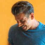 La star del Festival di Majano sará Francesco Gabbani