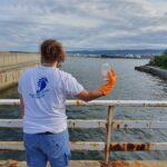 Monitoraggio di Legambiente sulle acque costiere del Friuli Venezia Giulia