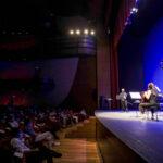 Open Jazz continua con Gabriele Mirabassi al Teatro Verdi di Pordenone