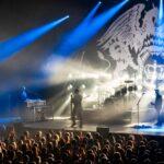 Queen Extravaganza per celebrare i 50 anni di storia della band inglese