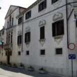 """Aperto il bando per diventare Ambasciatore Culturale con il progetto """"Primis"""" Interreg Italia-Slovenia"""