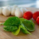Agli italiani piace mangiare italiano: i risultati dell'Indagine Coldiretti/Ixè