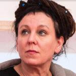 La storia in un romanzo 2020 va al Premio Nobel Olga Tokarczuk