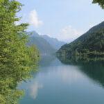 Promozione della Val Tramontina: si inaugura il nuovo Info Point a Tramonti di Sotto