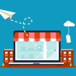 Confcommercio, l'incidenza del Covid su e-commerce, imprese, consumi e uso del web