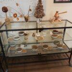 Cinque iniziative per l' Associazione Museo del Caffè di Trieste