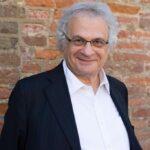 """premio terzani 2020 allo scrittore Amin Maalouf, autore de """"il naufragio delle civiltà"""""""