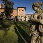 Piccolo Opera Festival del Friuli Venezia Giulia: 30 agosto e 1 settembre – Il Castello di Spessa di Capriva del Friuli palcoscenico per l'Opera da Camera