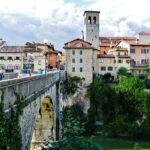 PromoTurismoFVG propone oltre 300 visite guidate per scoprire i luoghi più belli della regione