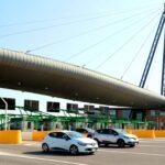 Traffico in aumento in vista del fine settimana sulle autostrade del Friuli Venezia Giulia