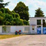 Terminata la protesta degli ospiti dell'ex caserma Cavarzerani di Udine contro quarantena