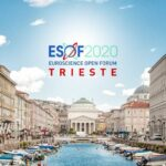 ESOF 2020 e Science in the City: a Trieste va in scena il mondo della scienza