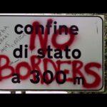 Rotta balcanica, migranti in preoccupante aumento. Il docu-film di Mauro Caputo