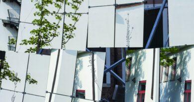 """Prosegue il progetto """"Fisica&Arte contro la CO2"""" con una riflessione sul tema delle energie rinnovabili"""