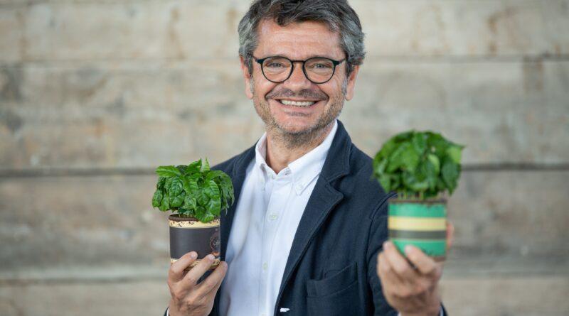 Al via la 1^ Giornata internazionale della Consapevolezza sulle perdite e gli sprechi alimentari