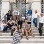 Si apre oggi la campagna abbonamenti del Teatro Stabile del  Friuli Venezia Giulia