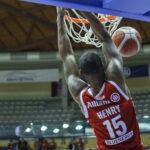 Basket: Allianz Trieste chiude in doppia cifra contro il Vanoli Cremona
