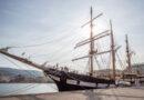 È tutto pronto per la 52ª edizione della regata Barcolana. Assicurata ogni misura anti-Covid