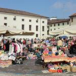 Eventi annullati: Incontriamoci a Pordenone e Festa dei Nonni