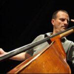 """""""Il concerto che vorrei"""" con Marco Maria Tosolini"""