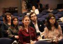Educare: pratiche, sfide e strategie in tempo di pandemia