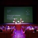"""""""Lasciati trasportare"""" é l'invito della nuova programmazione teatrale  del Teatro Verdi di Pordenone"""
